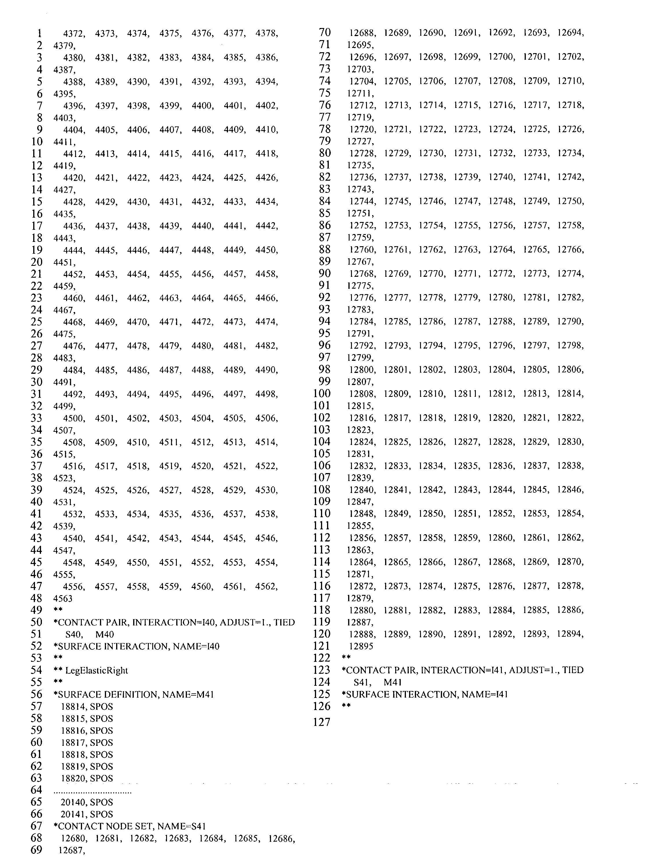 Figure US20040236455A1-20041125-P00035