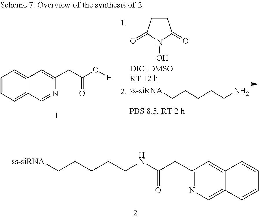Figure US09988627-20180605-C00398
