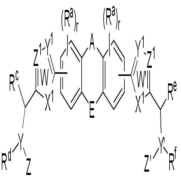 Figure pct00108