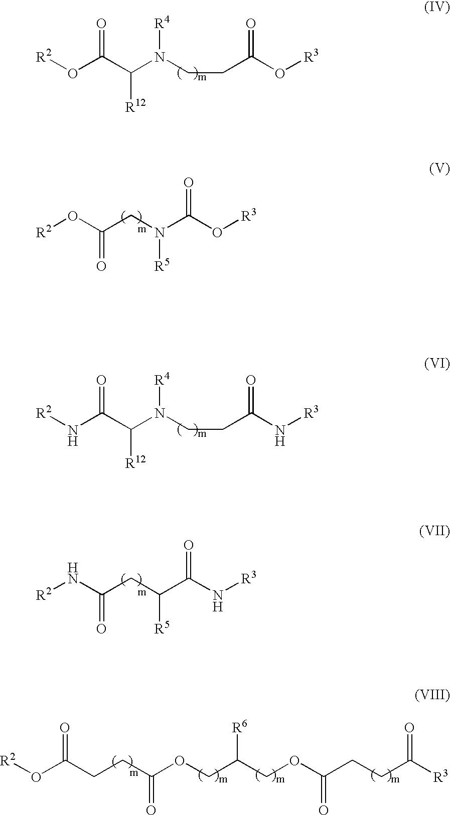 Figure US20020082362A1-20020627-C00027