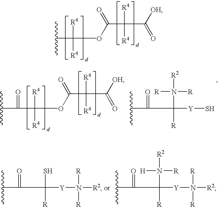 Figure US20100069927A1-20100318-C00014