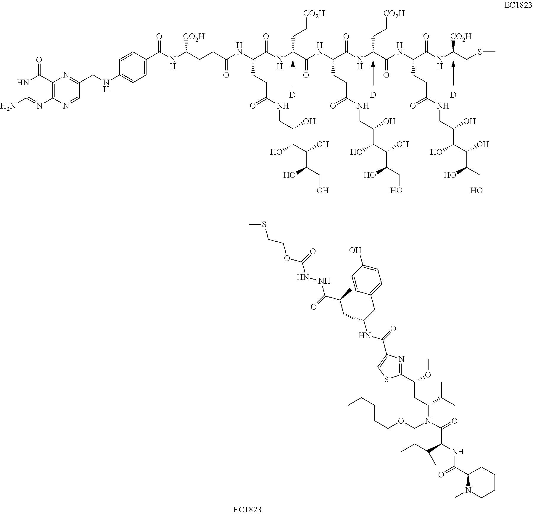 Figure US09662402-20170530-C00164