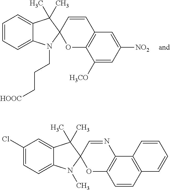 Figure US08580161-20131112-C00002
