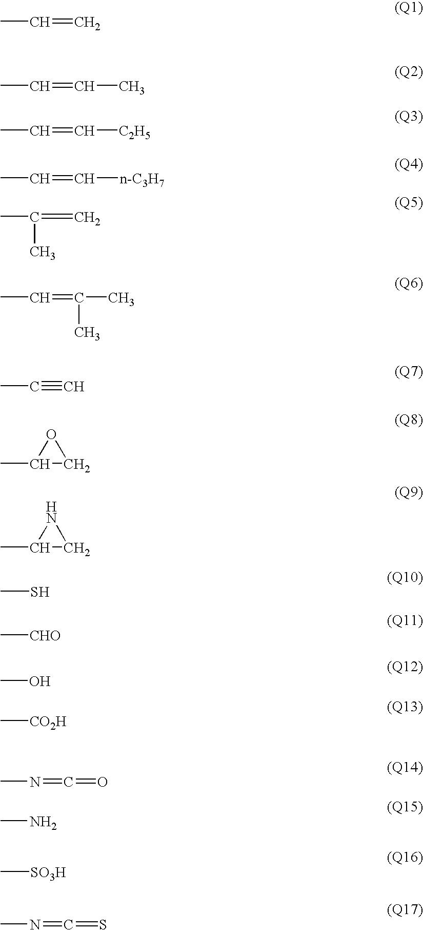 Figure US07084944-20060801-C00004