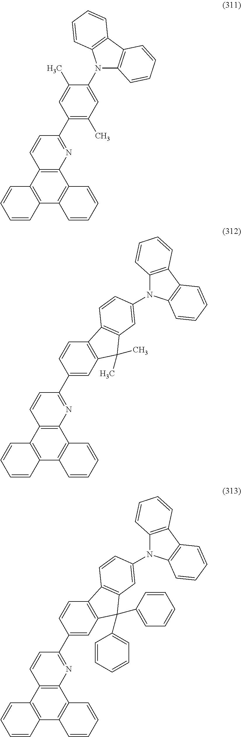 Figure US09843000-20171212-C00054