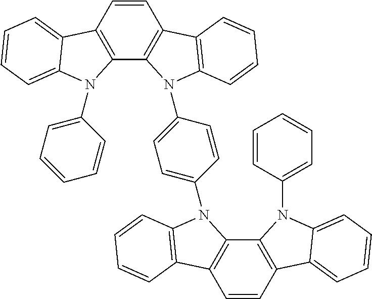 Figure US09673401-20170606-C00111