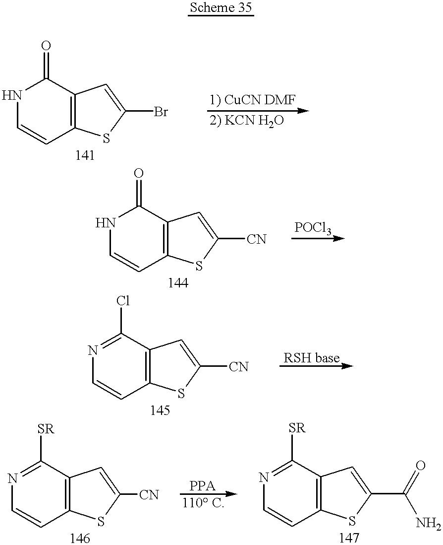 Figure US06232320-20010515-C00038