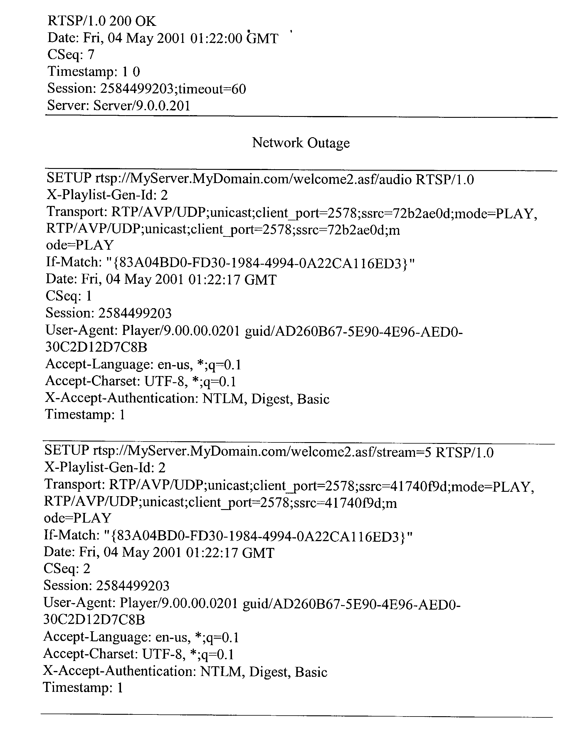 Figure US20030236905A1-20031225-P00006