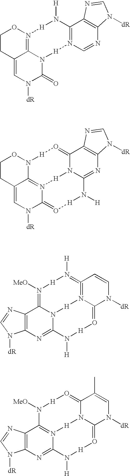 Figure US09150606-20151006-C00009