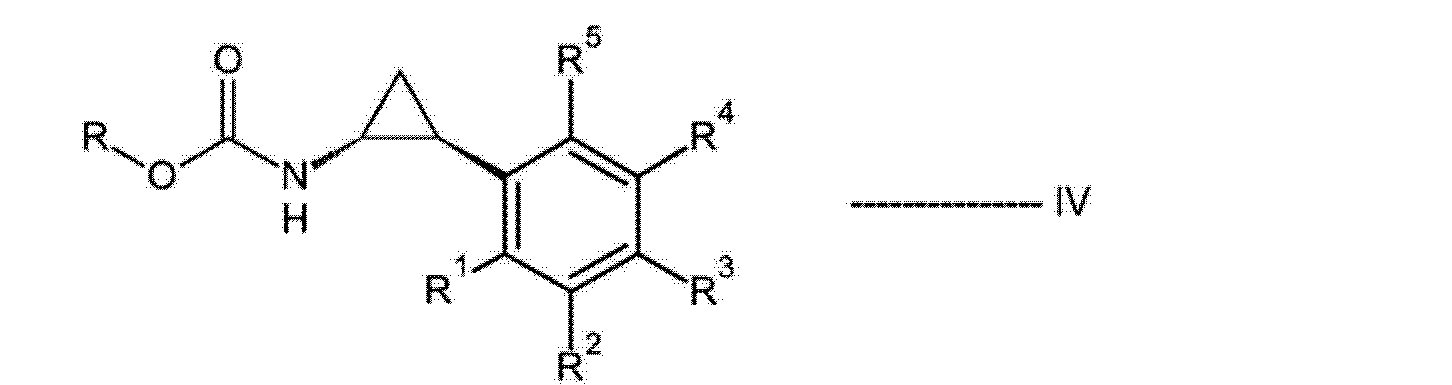 Figure CN103429576AC00051