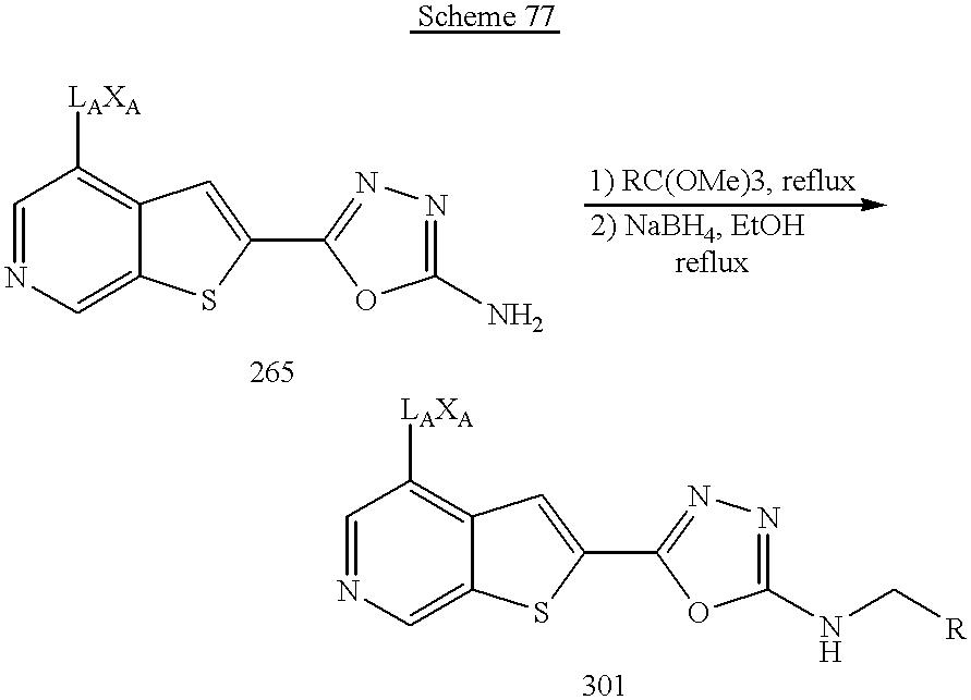 Figure US06232320-20010515-C00083