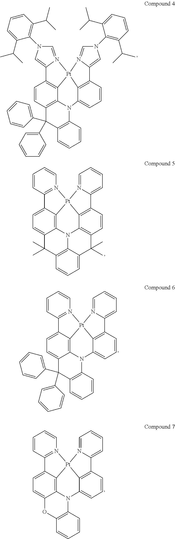 Figure US09312505-20160412-C00035