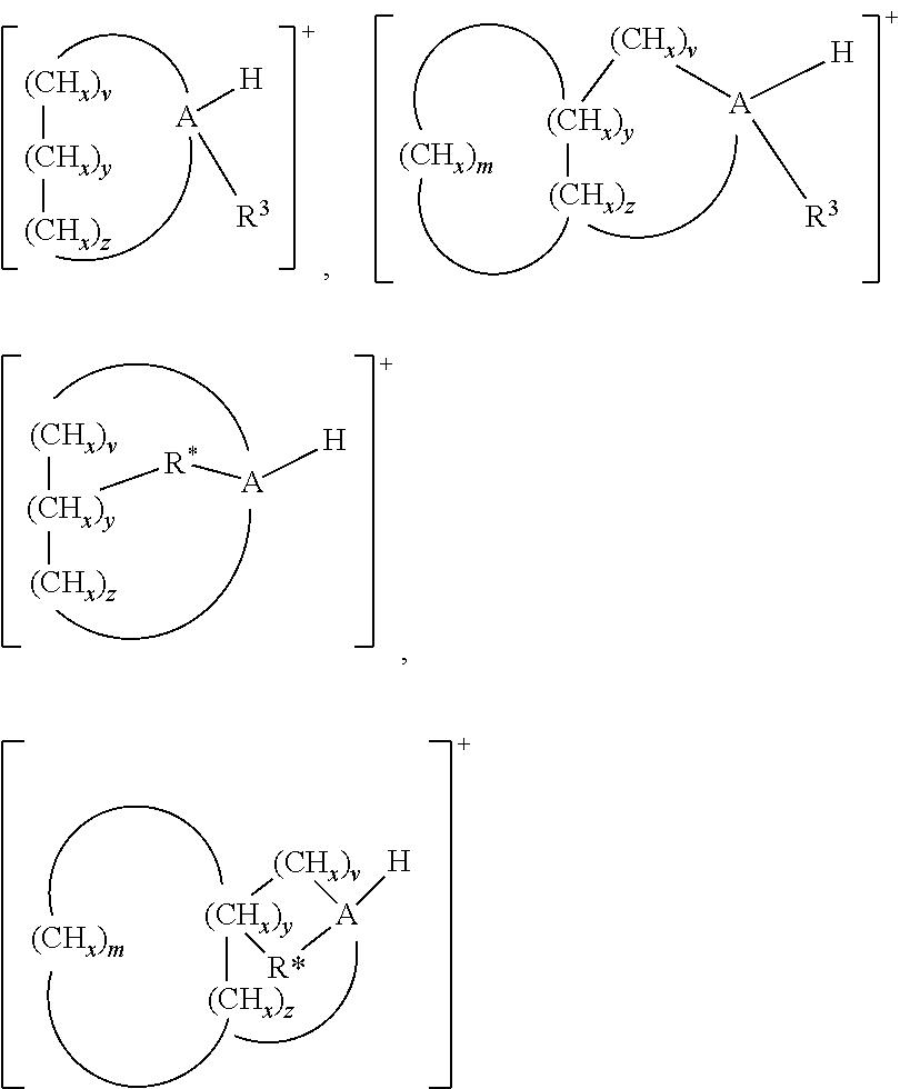 Figure US20110183879A1-20110728-C00005
