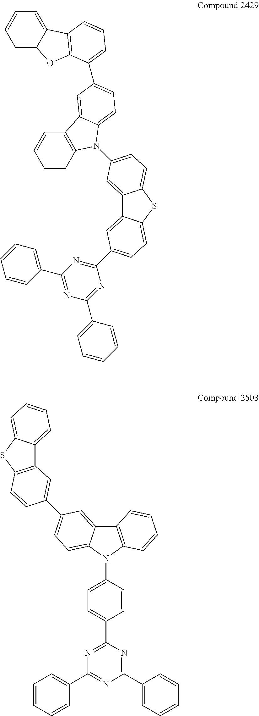 Figure US09209411-20151208-C00333