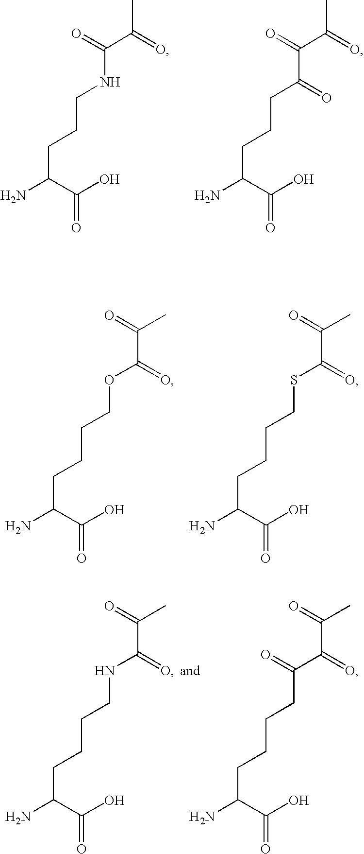 Figure US07939496-20110510-C00027