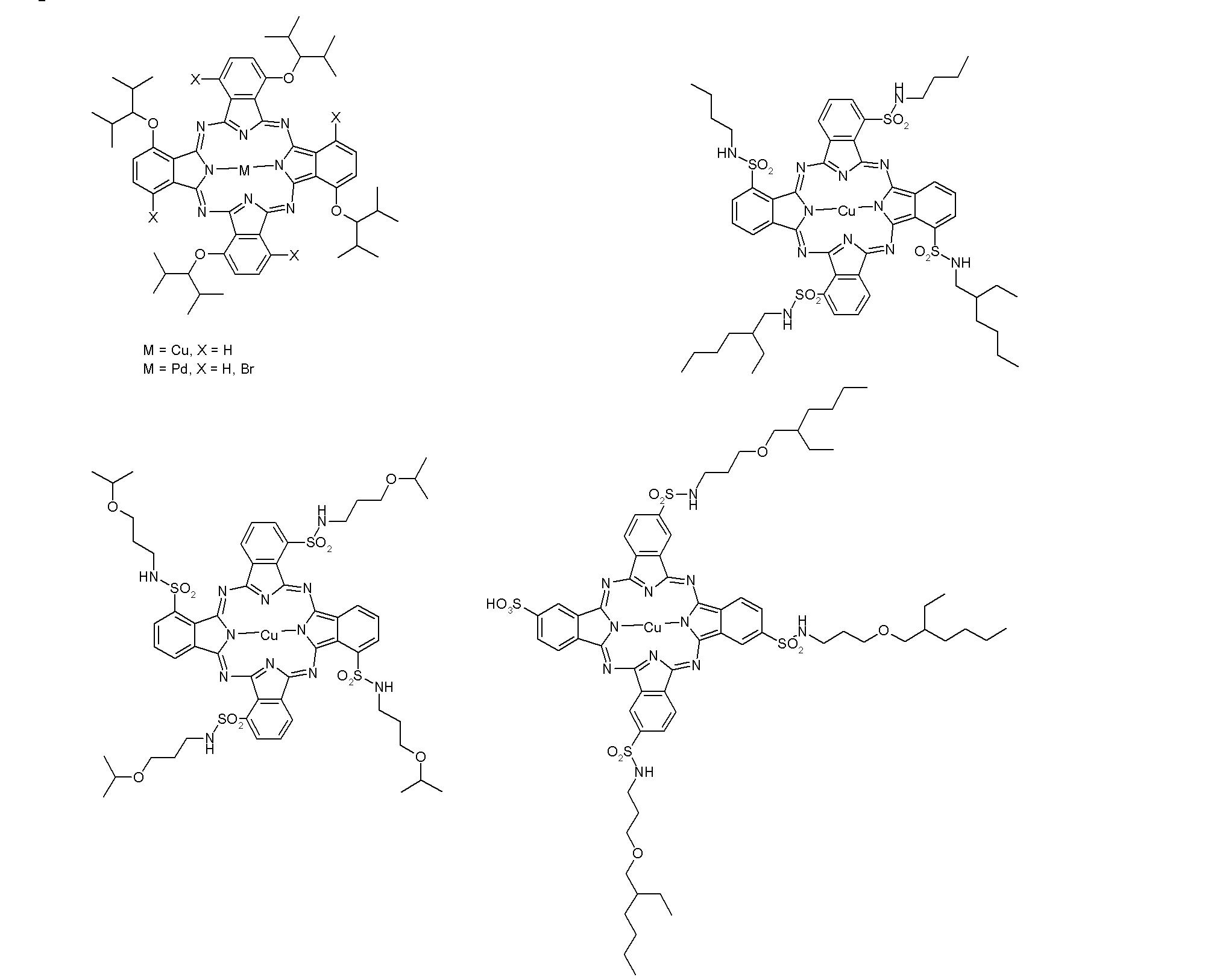 Figure CN102574405AD00091