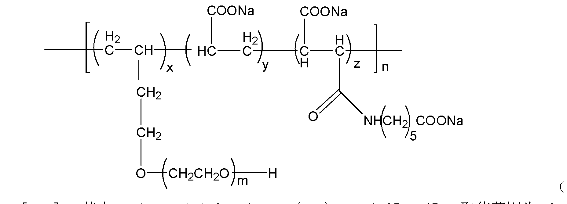 Figure CN102140019AD00101