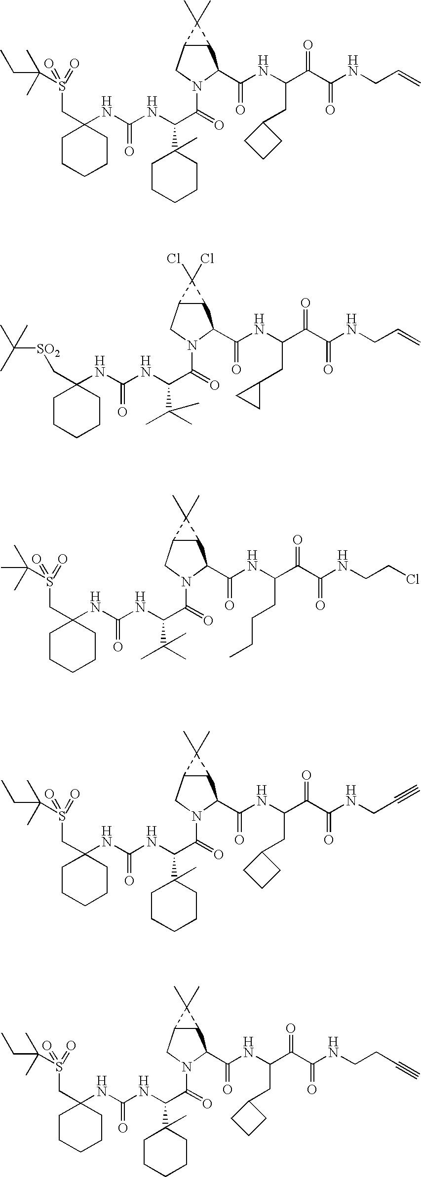 Figure US20060287248A1-20061221-C00472