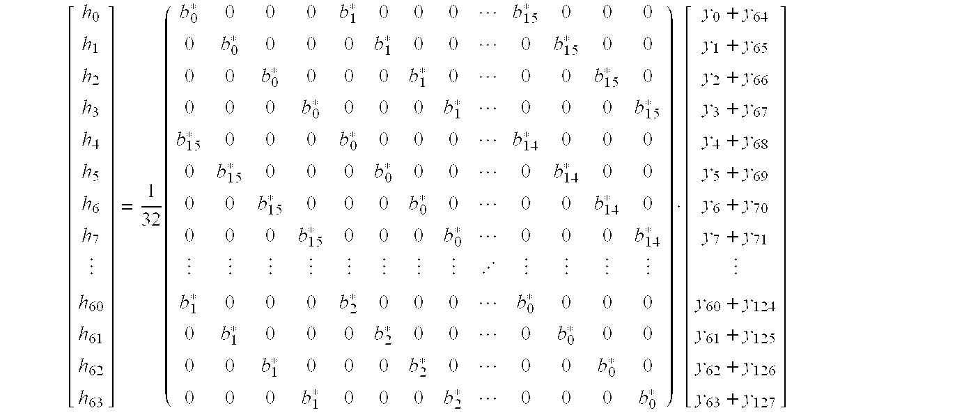 Figure US20020057717A1-20020516-M00008