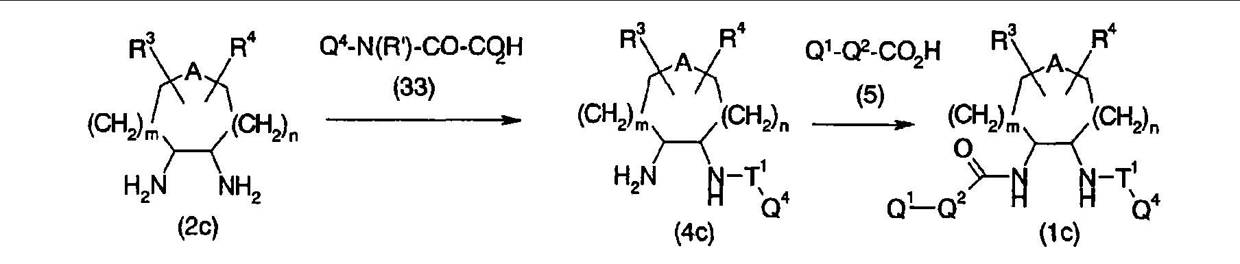 Figure CN1826333BD00571