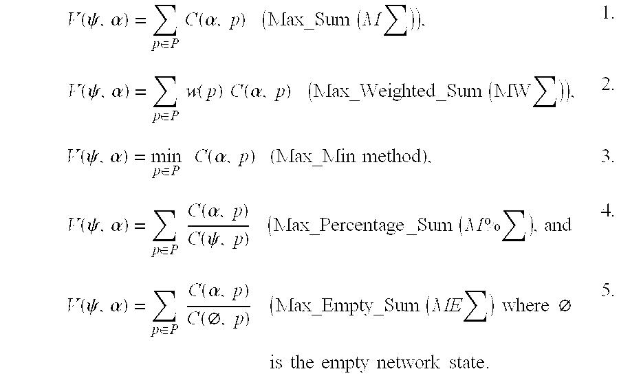 Figure US06538777-20030325-M00003
