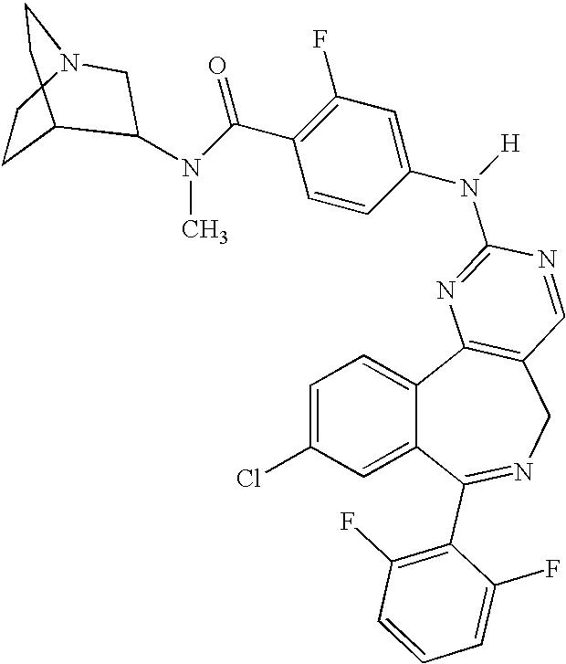 Figure US07572784-20090811-C00513