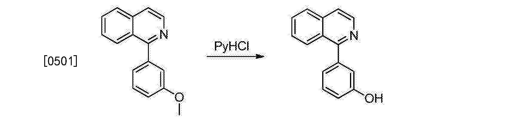 Figure CN106749425AD01521