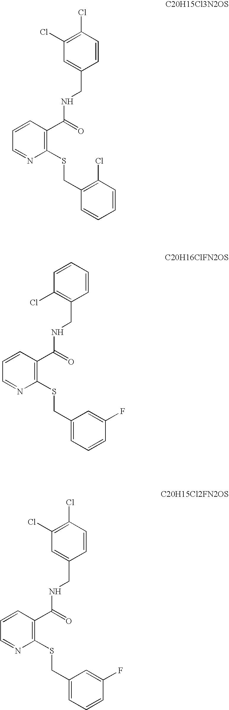 Figure US20070196395A1-20070823-C00083