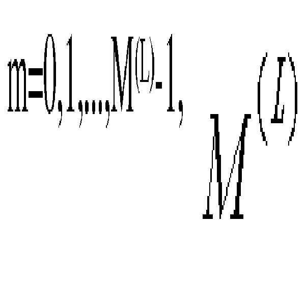 Figure 112015055295343-pct00012