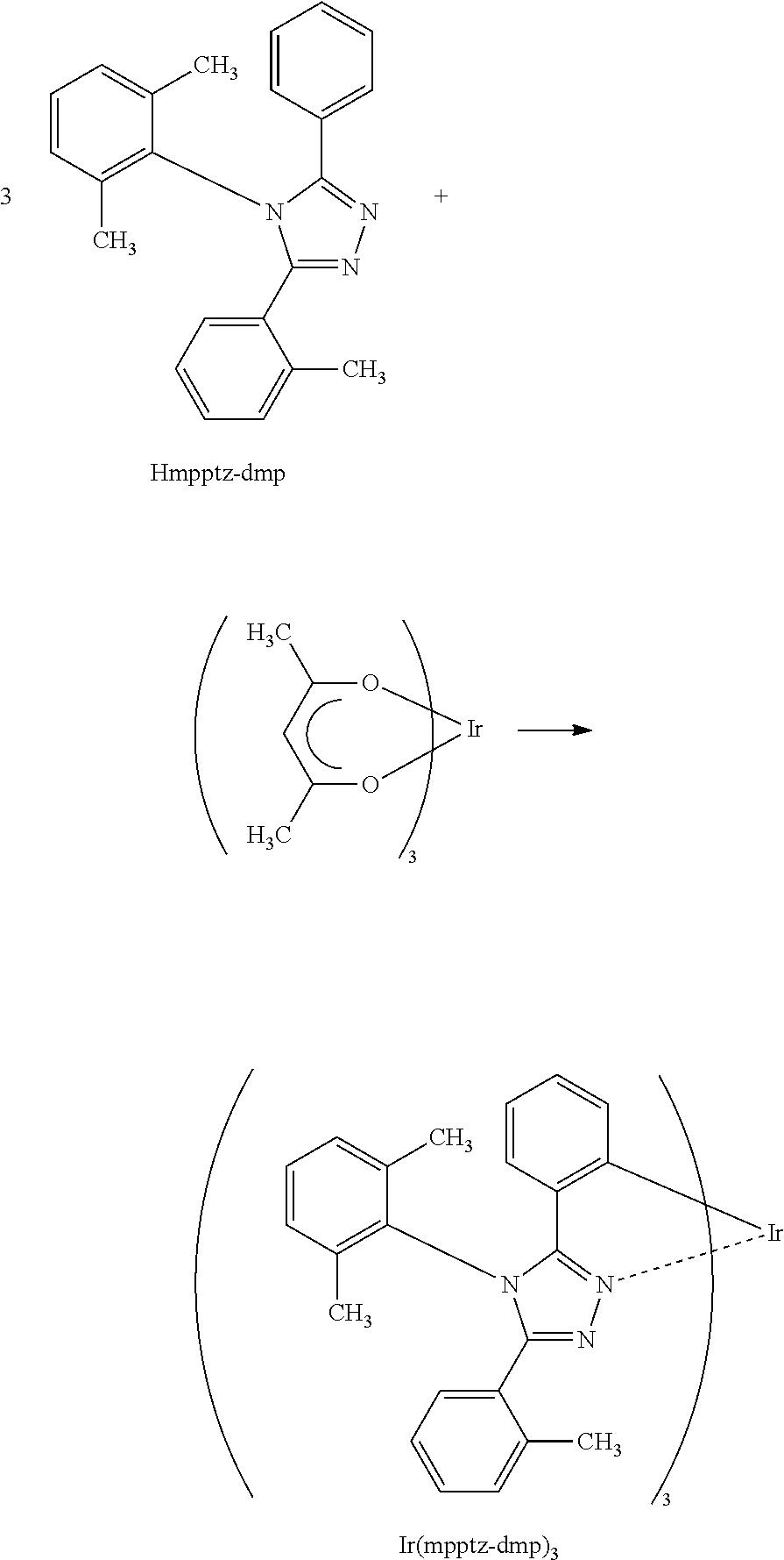 Figure US10121984-20181106-C00018