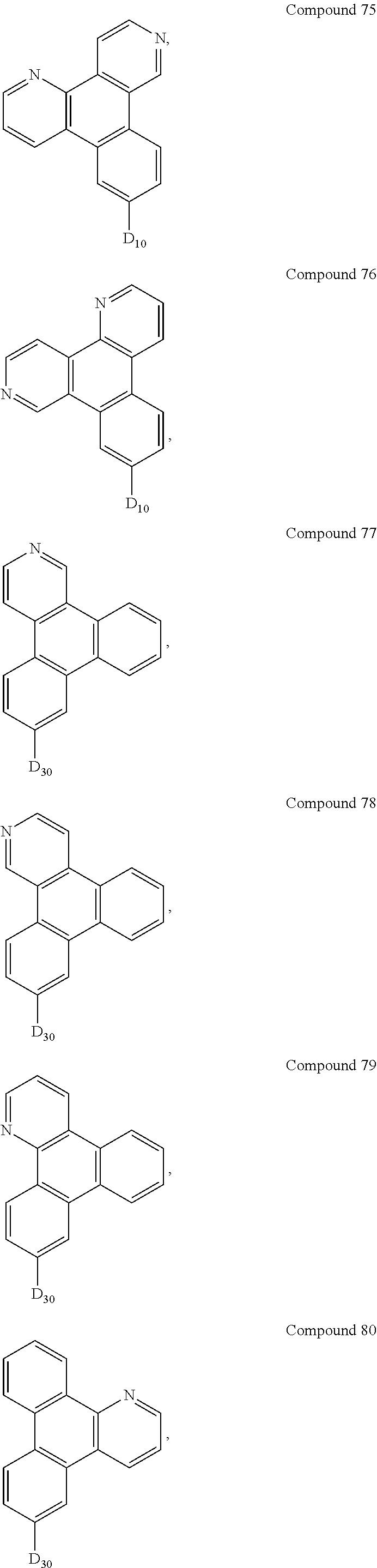 Figure US09537106-20170103-C00174