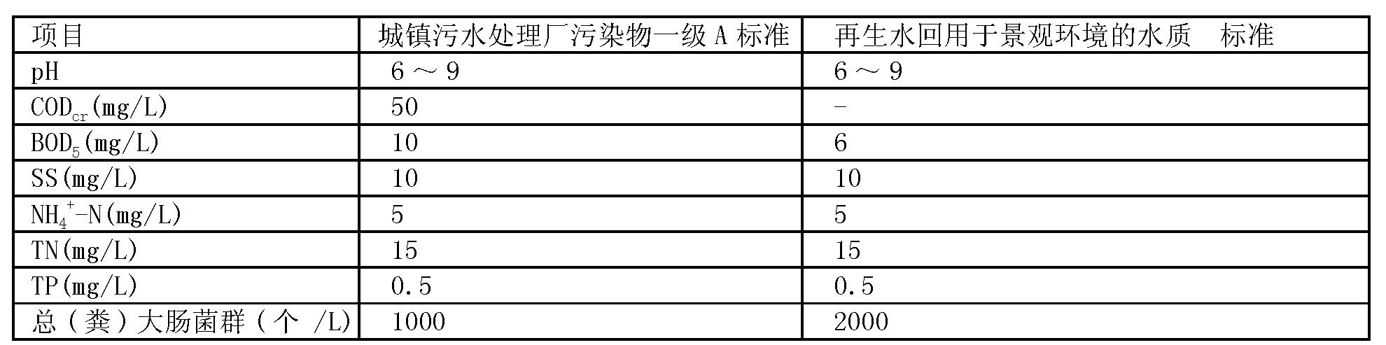 Figure CN101928096BD00081