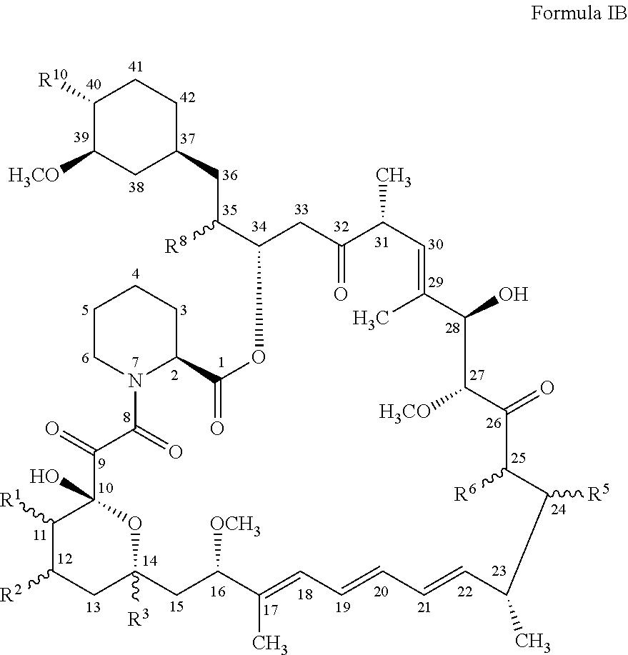 Figure US07867988-20110111-C00031