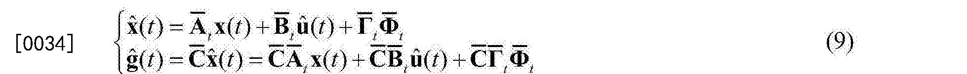 Figure CN104793645BD00084