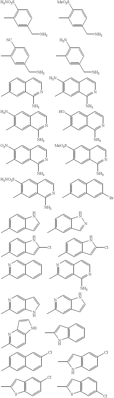 Figure US06376515-20020423-C00084