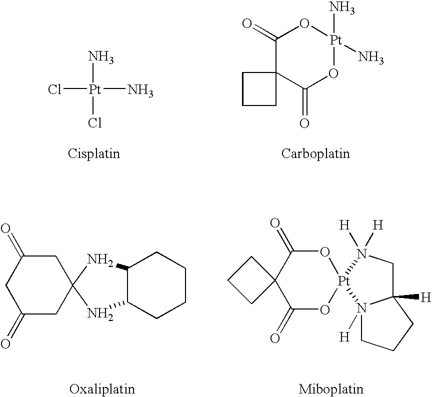 Figure US20050186247A1-20050825-C00028