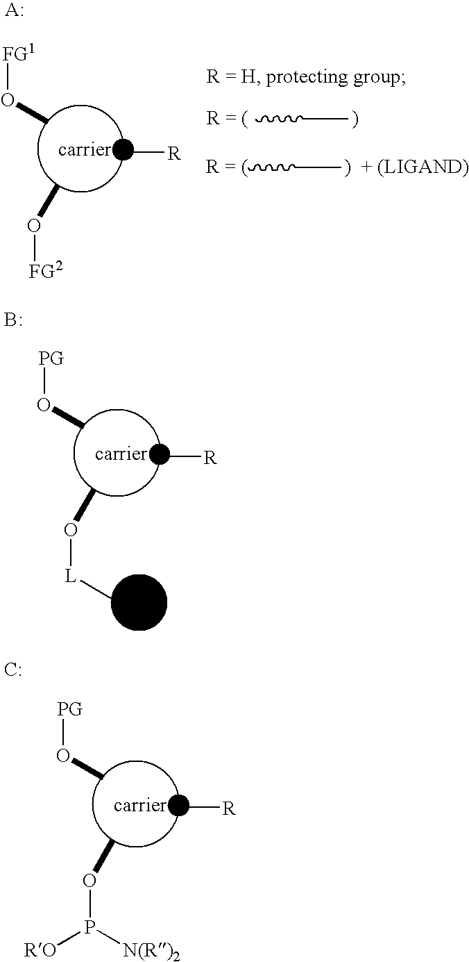 Figure US07723509-20100525-C00009