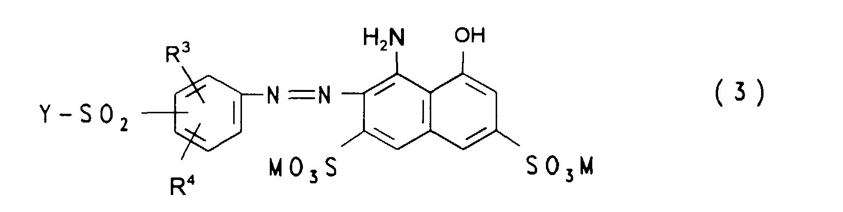 Figure 00020003