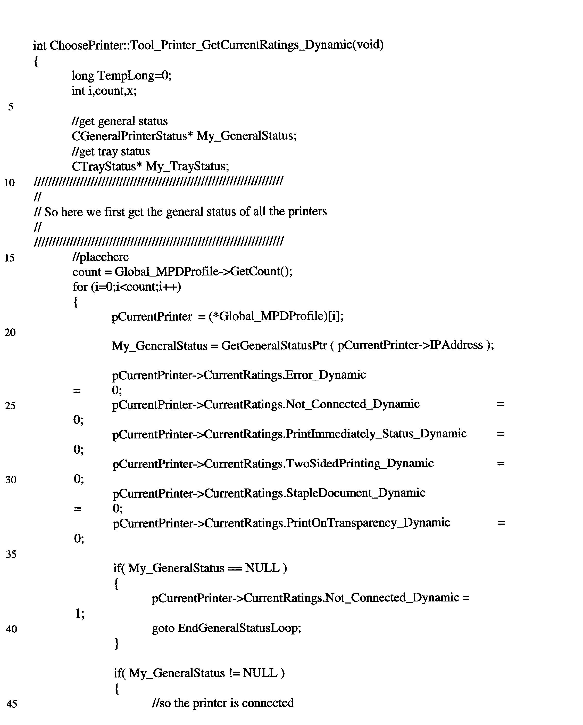 Figure US20030231328A1-20031218-P00012