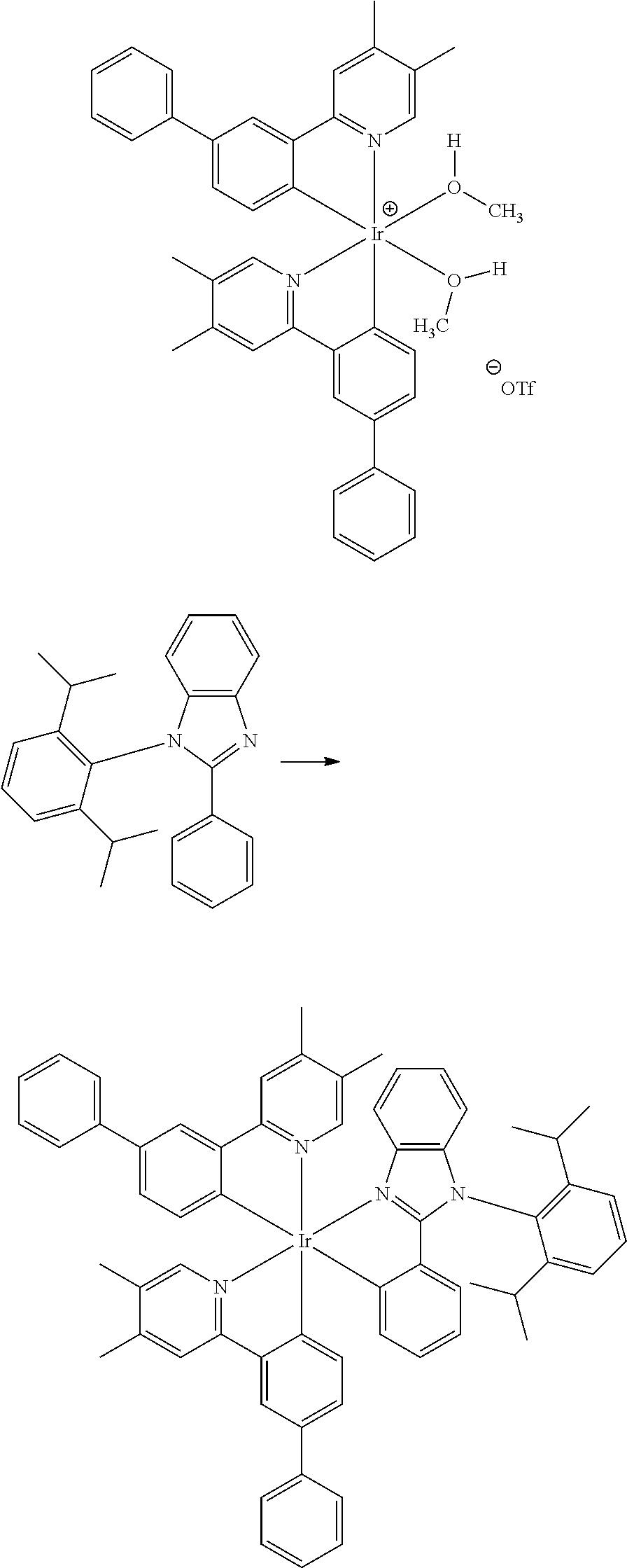 Figure US08795850-20140805-C00245