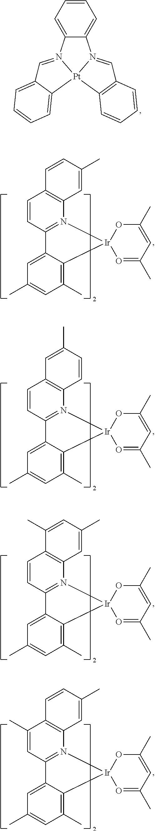 Figure US10033004-20180724-C00097