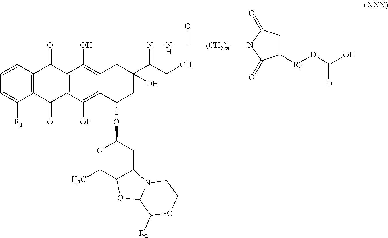 Figure US09695240-20170704-C00069