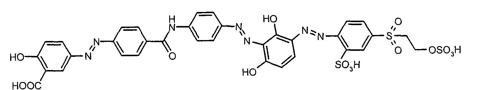 Figure CN101891967BD00832
