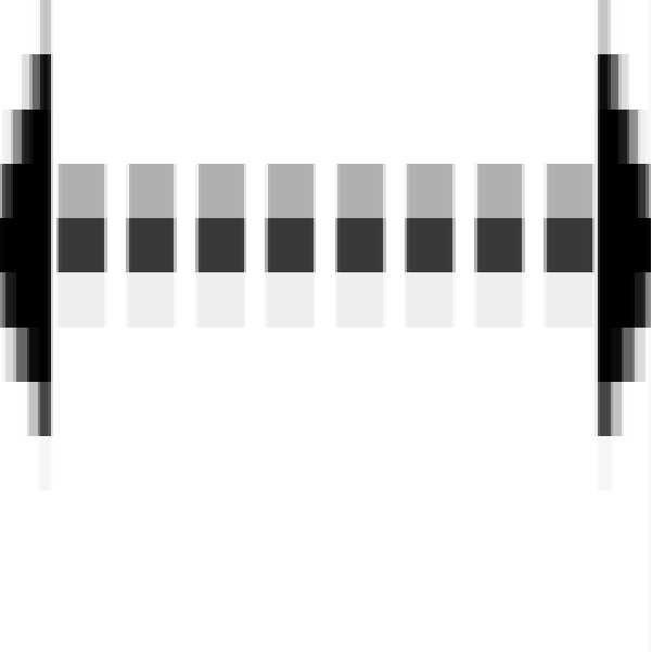 Figure 112011037817552-pat00001