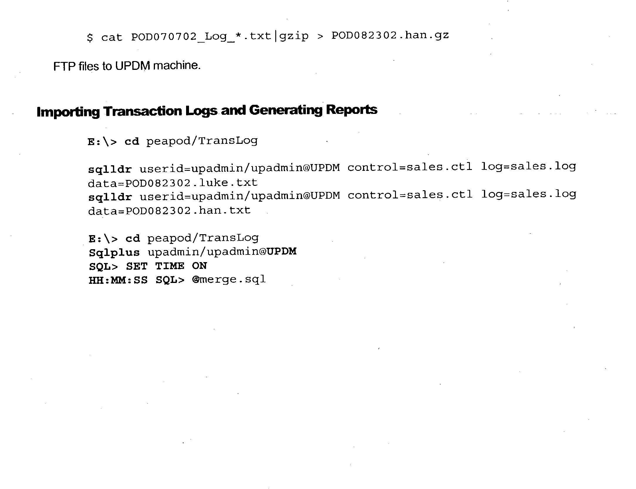 Figure US20030177066A1-20030918-P00051