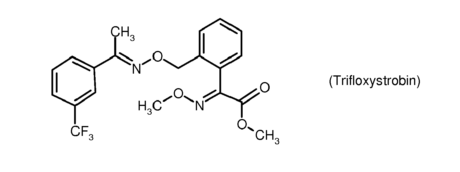 EP2258178A2 - Use of alkykl carboxylic acid amides as