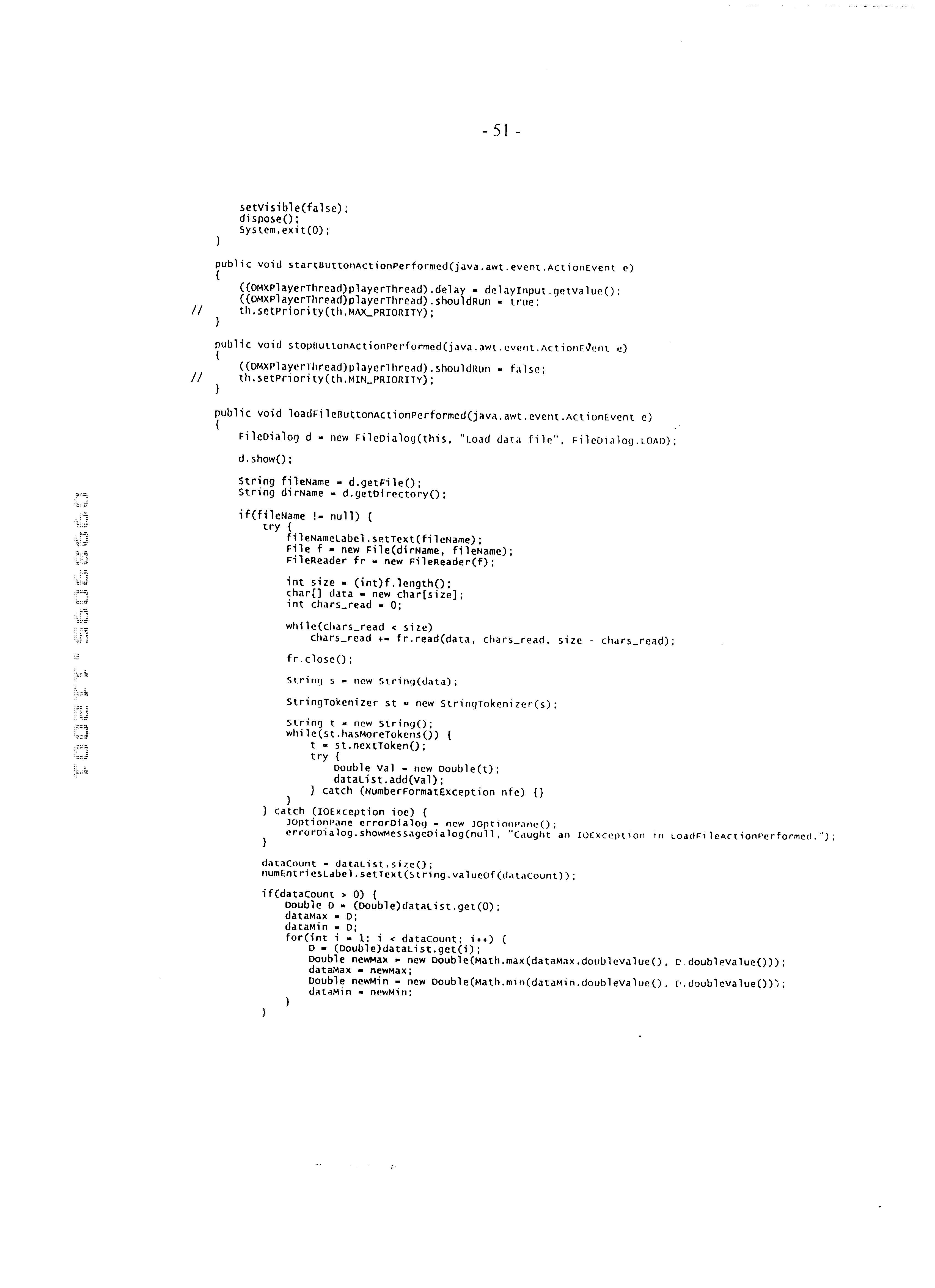 Figure US06717376-20040406-P00004