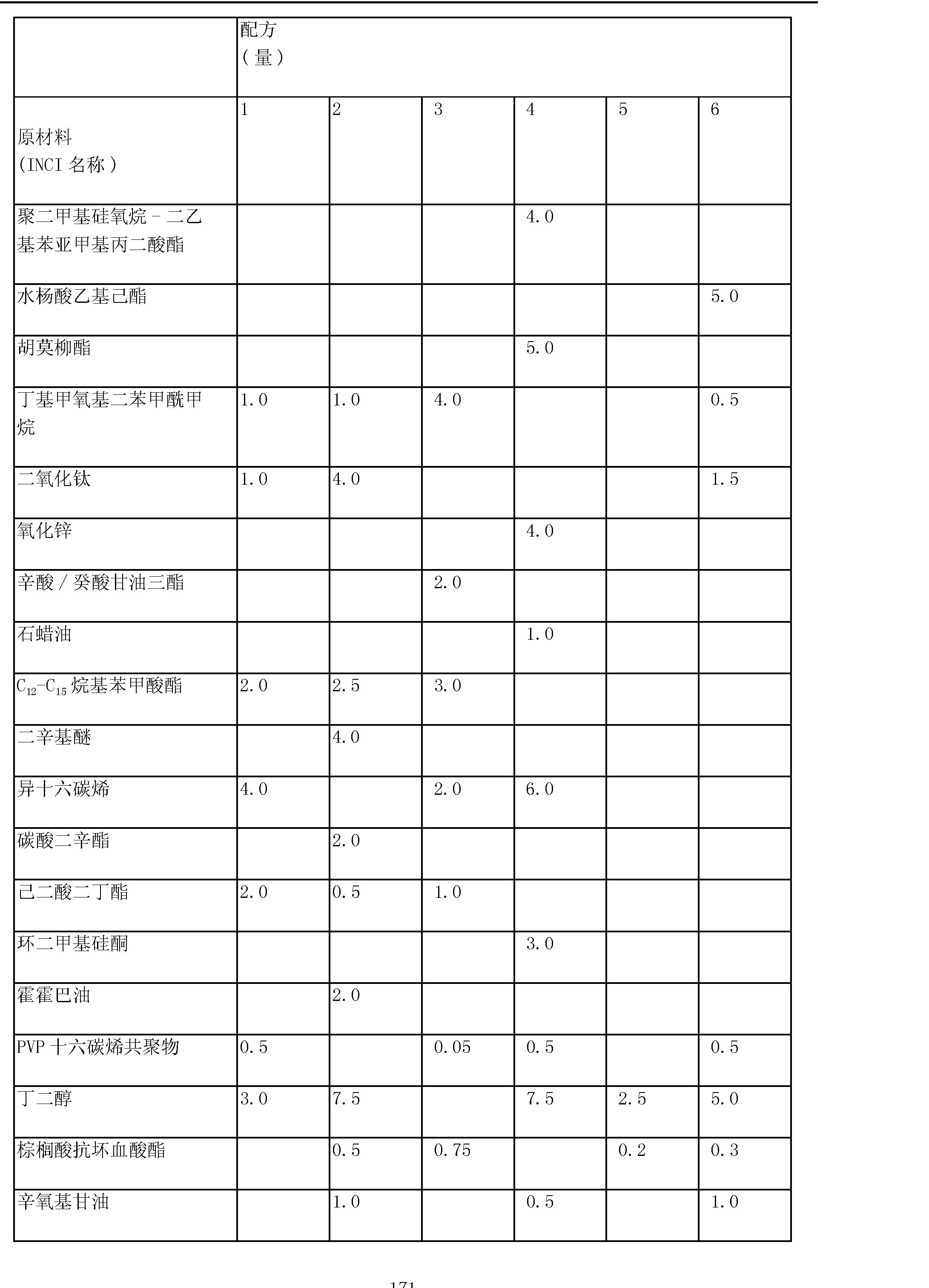 Figure CN101278051BD01711