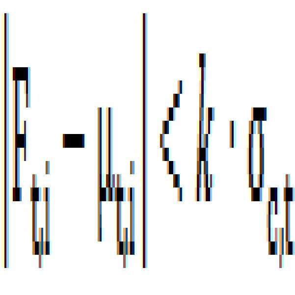 Figure 112015031815839-pat00004