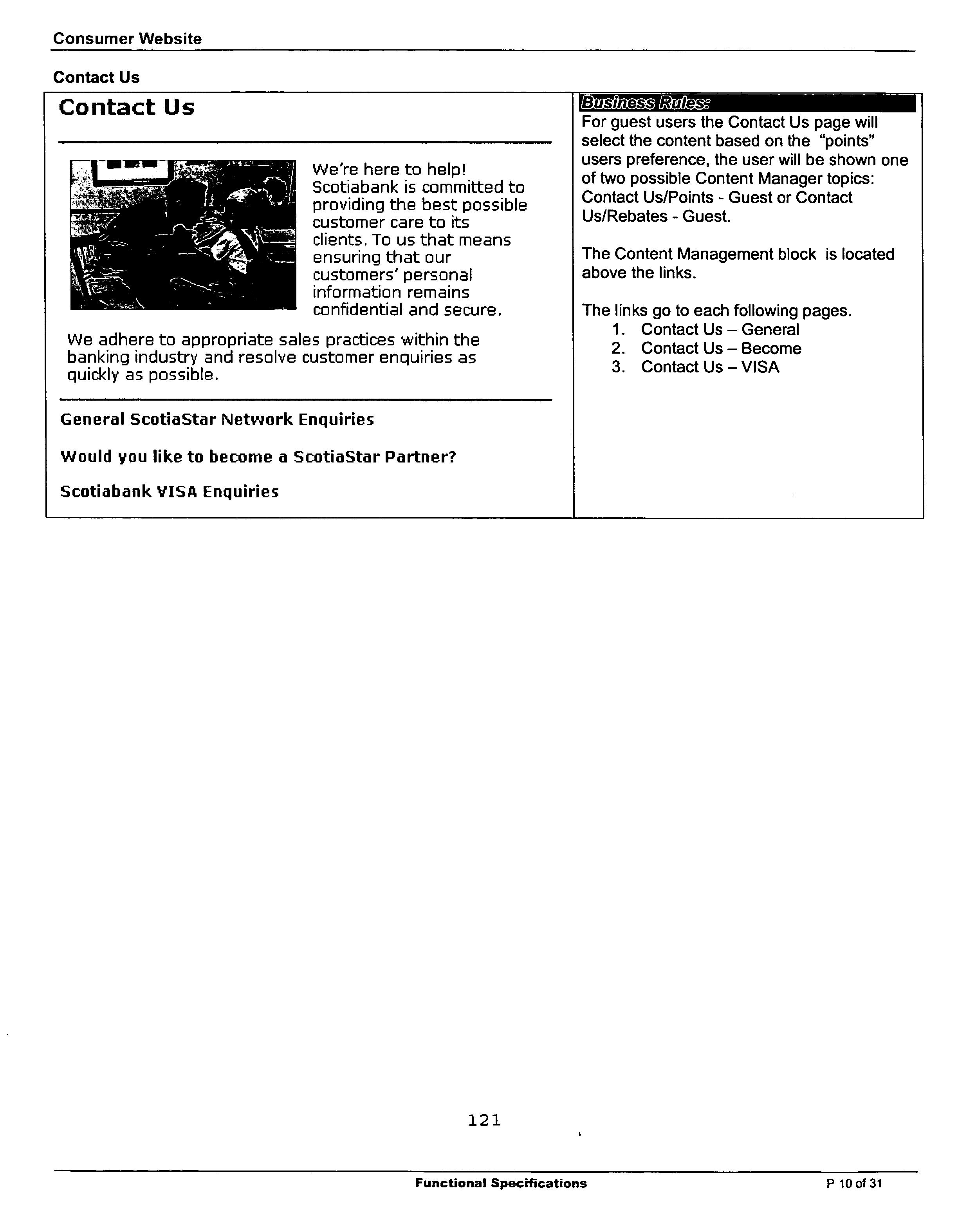 Figure US20050240477A1-20051027-P00088